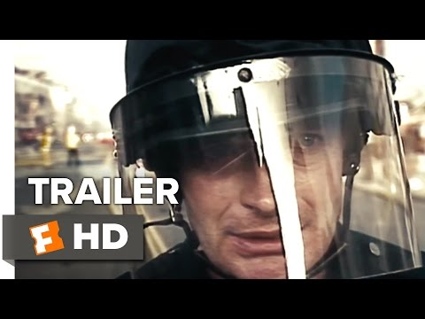 LA 92 Trailer #1 (2017) | Movieclips Indie