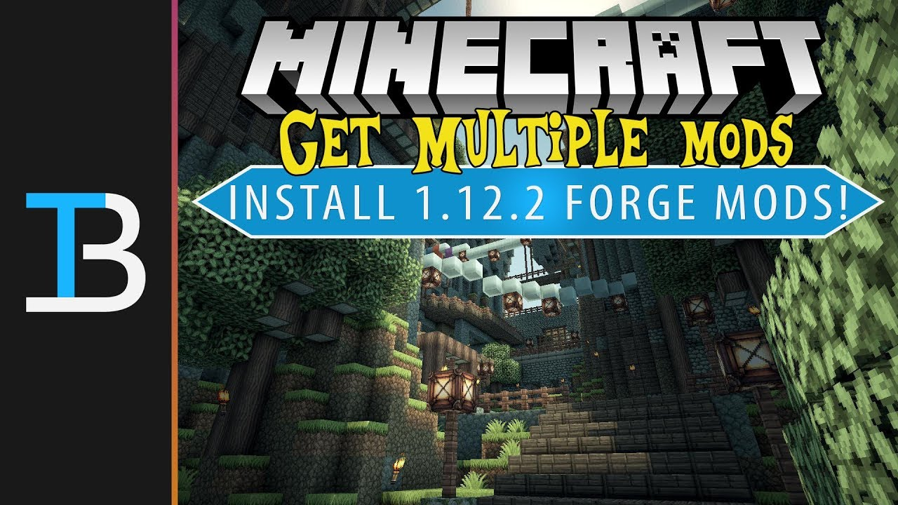 minecraft mod not enough items 1.6 4 download forge