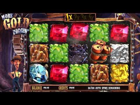Покер Joker Wild | Играть бесплатно в видео-покер Джокер Wild от Netent