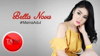 Bella Nafa - Mantan Maafkan Aku Yang Dulu