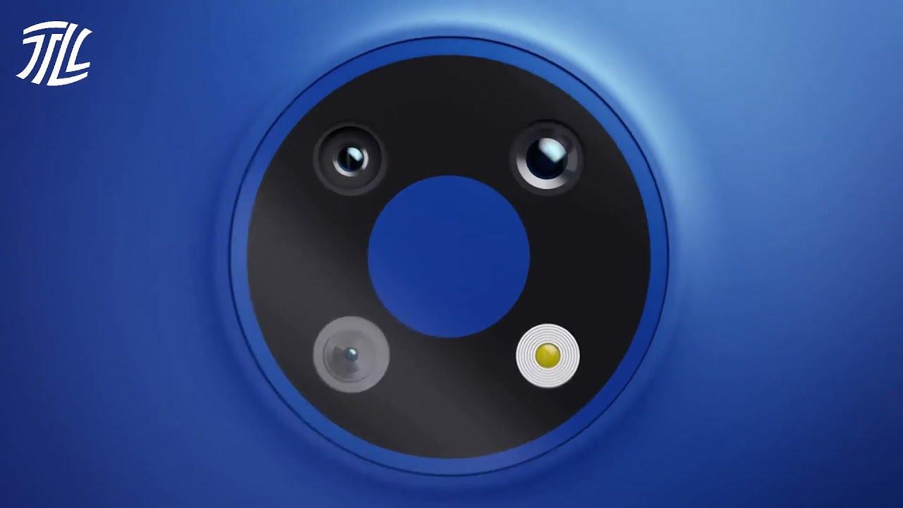 RILIS LAGI.! 3 HP NOKIA TERBARU 2020 - YouTube