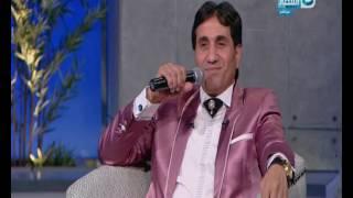 اخر النهار | احمد شيبة يقدم فقرة ٧ فوق و٧ تحت و فرقتة بدلا من محمد الدسوقي رشدي