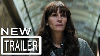 Secret in Their Eyes Trailer - Julia Roberts, Chiwetel Ejiofor