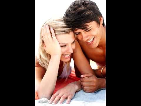 premature reconciliation - are you really ready to get your ex back?