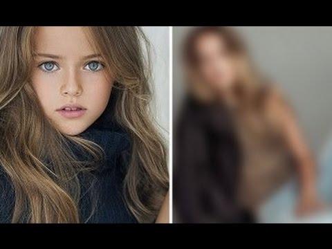 Красивую девочку жестко трахнули смотреть онлайн фото 283-689