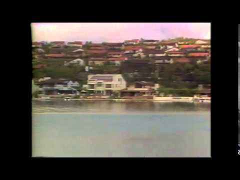 Mission Viejo News Stories Video