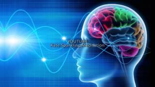 САМЫЙ ПРОСТОЙ СПОСОБ ОМОЛАЖИВАТЬСЯ И ОЗДОРАВЛИВАТЬСЯ ВО СНЕ | Программа Дельта Медитация 09 Гц
