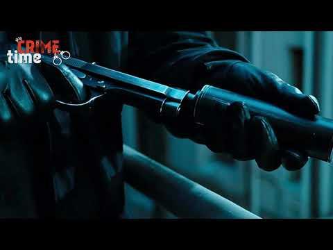 Смотреть В Москве задержан серийный киллер, совершавший заказные убийства в Азербайджане онлайн