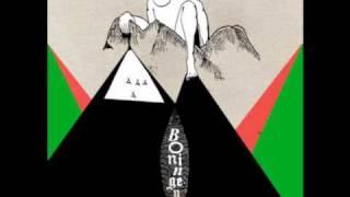 BO NINGEN - Psychedelic Misemono Goya