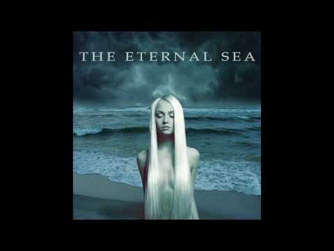 Home By The Sea  (Genesis Cover) - The Eternal Sea