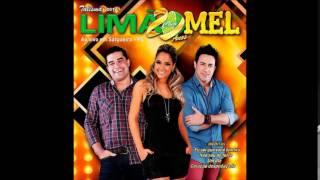 Limão com Mel ao vivo em Salgueiro - PE (OFICIAL) - sem Batista Lima