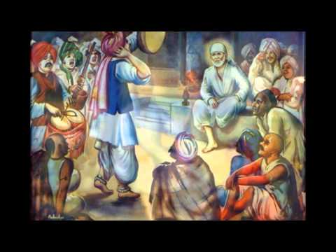 Sri Sai Bhavani in English