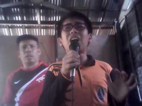 Karaoke Challangge
