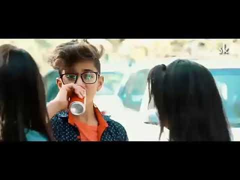 Coca cola tu whatsapp status 2018, rahul aryan