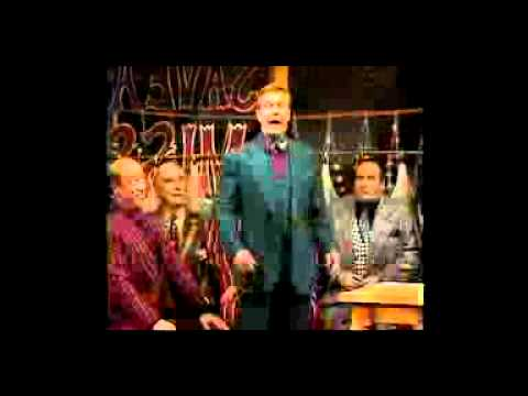 top 5 songs from musicals part 1