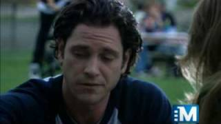 Durham County Season 2 Trailer