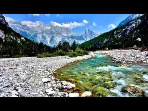 Albania DMC Travel North Albania