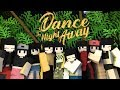 "TWICE ""Dance The Night Away"" M/V Highlight minecraft parody"