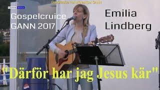Opptak fra Gospelcruice til Nordkapp med skoleskipet GANN - 20. jun...
