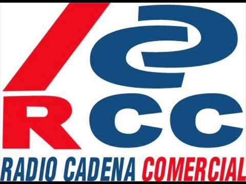 RADIO COMERCIAL 1010 AM SANTO DOMINGO