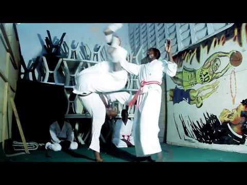 NEW BONGO FILM/ AFRICA FILMS