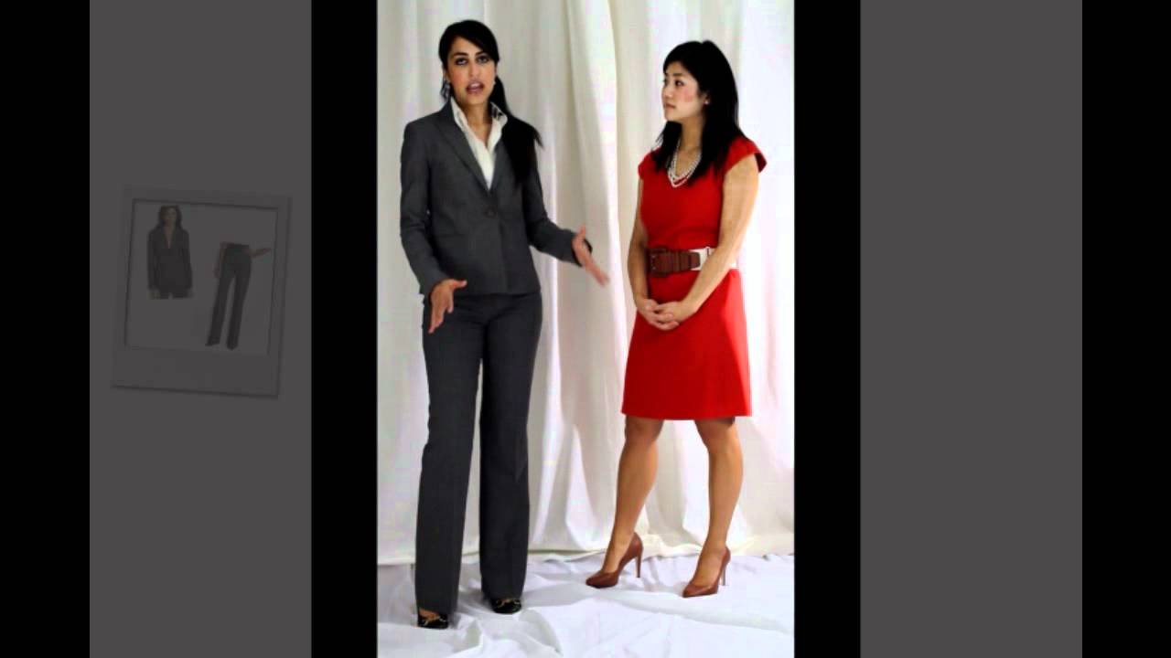 how to dress for an interview by two harvard business school how to dress for an interview by two harvard business school students