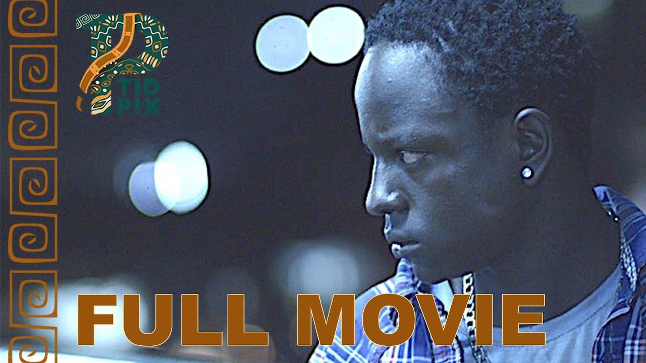 Download THE BODA BODA THIEVES | Full African Drama Movie in English | TidPix