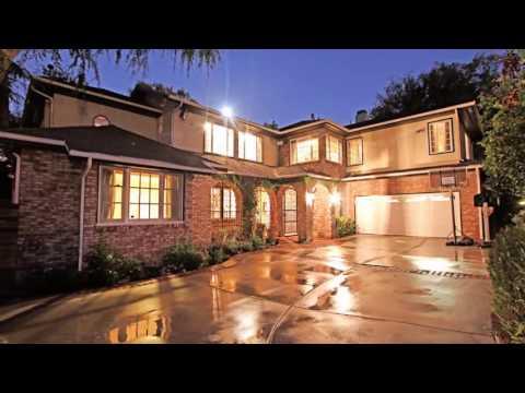 4054 Stone Canyon Ave, Sherman Oaks, CA 91403