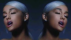 Ariana Grande - No tears left to cry (Acapella)