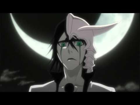 Bleach Ichigo VS Ulquiorra AMV