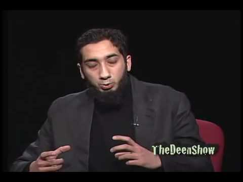 The Deen Show: Is the Qur'an Miraculous?