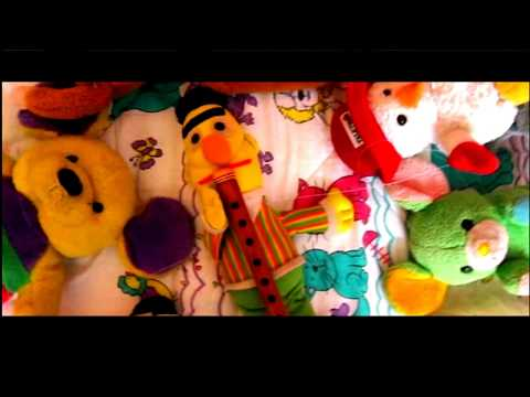 Weld Dola - Chikli Chikla - Manel Amara - 😂😂😂😂