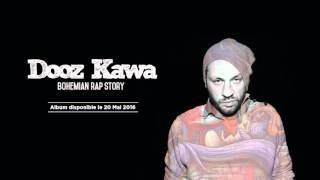 Dooz Kawa - Guillotine (avec Lucio Bukowski)