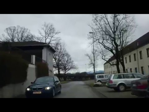 Bad Aibling Station  in