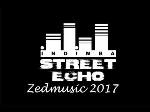 Red Bax Ft Chef 187 & Daev Savage Muli Suti (Audio) ZEDMUSIC 2017 |