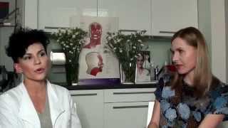 Wszystko o dermatologii estetycznej - wywiad z dr Ivaną Stankovic