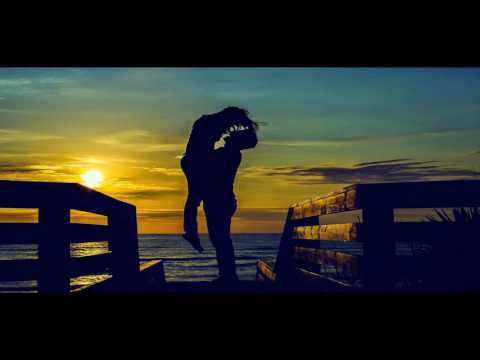 RAM Feat Susana - RAMelia (Tribute To Amelia) (Original Mix)