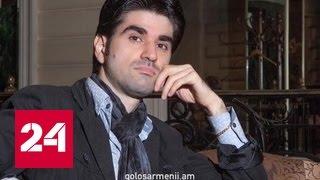 Российского режиссера арестовали в ОАЭ за использование дрона