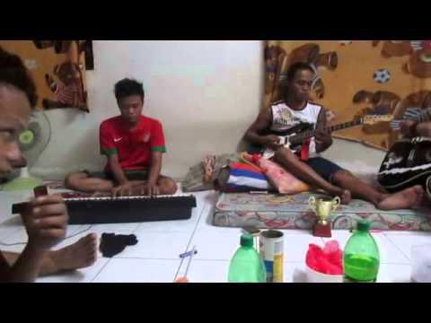 Dimas Sam -Bondan rhyme in peace (vocal.bilal ambert)