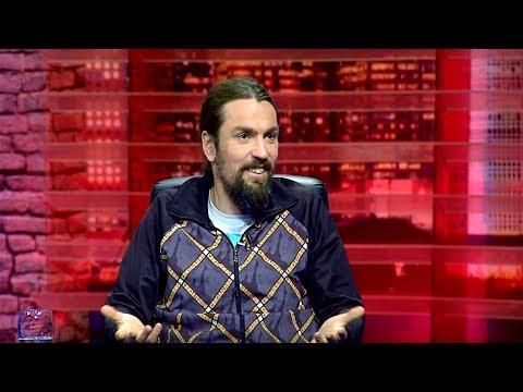 Globalno / Tema: Moderna seoba Srba (BN Televizija 2019) HD