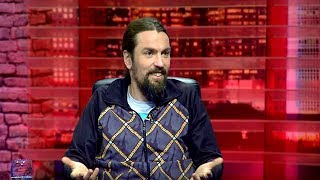 Globalno Tema Moderna seoba Srba (BN Televizija 2019) HD