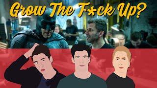 Does Batman Kill?: FilmHub #007