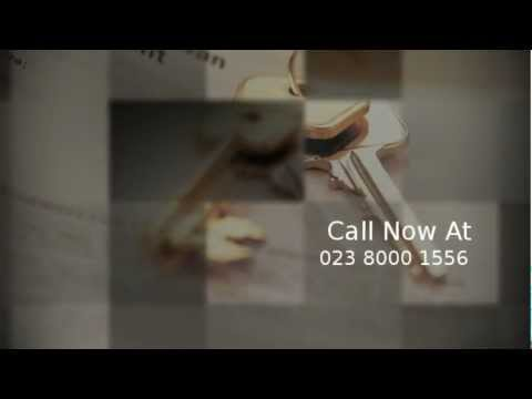 mortgage-broker-southampton-hampshire-|-023-8000-1556
