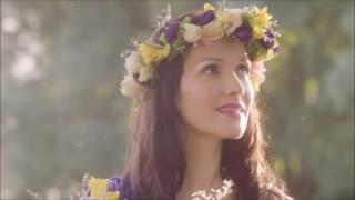 Natalia Oreiro-Gilda - No Es Mi Despedida