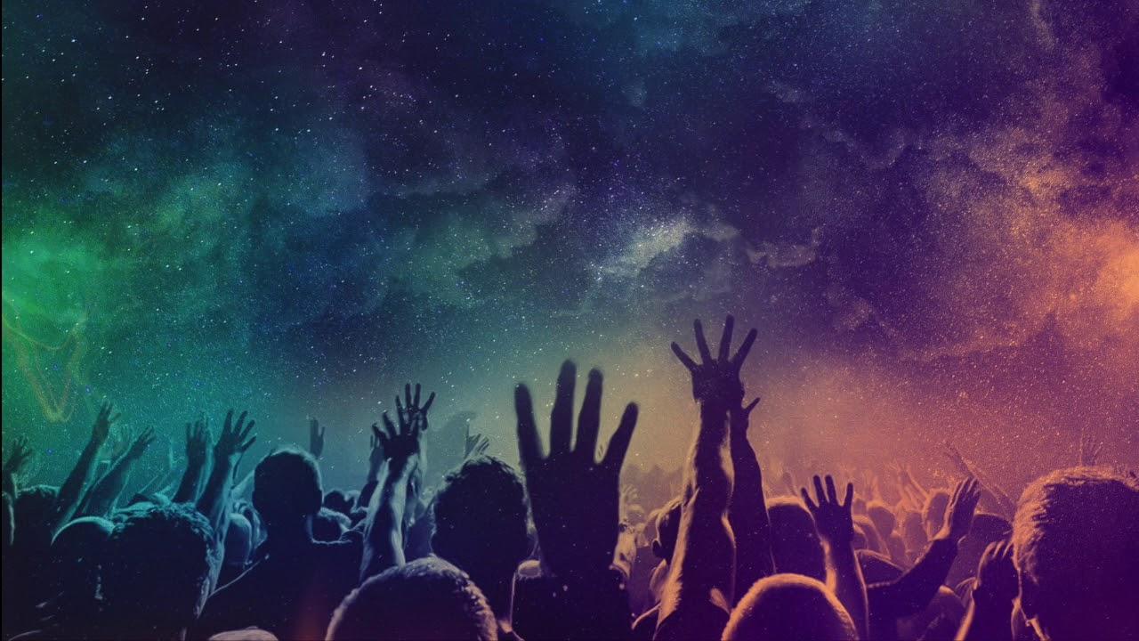 worship background music preaching keyboard pads backgrounds church sermon gospel christian soaking