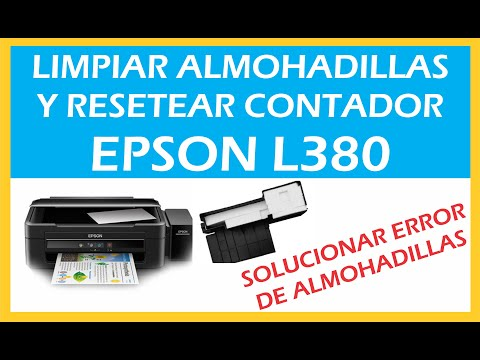 solucionar-error-de-almohadillas-impresora-epson-l380--reset-contador-y-lavar-las-almohadillas