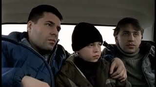 Громовы - 2 Сезон 7 Серия   Дом Надежды