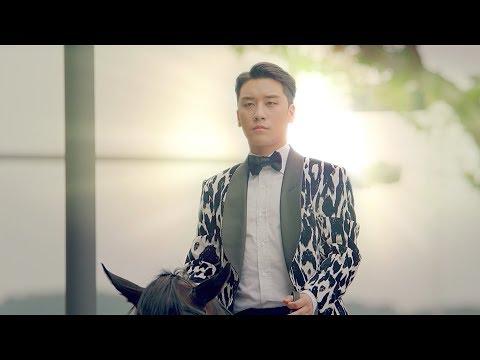 Download  V.I from BIGBANG - WHERE R U FROM feat. MINO from WINNER M/V JP Ver. Gratis, download lagu terbaru