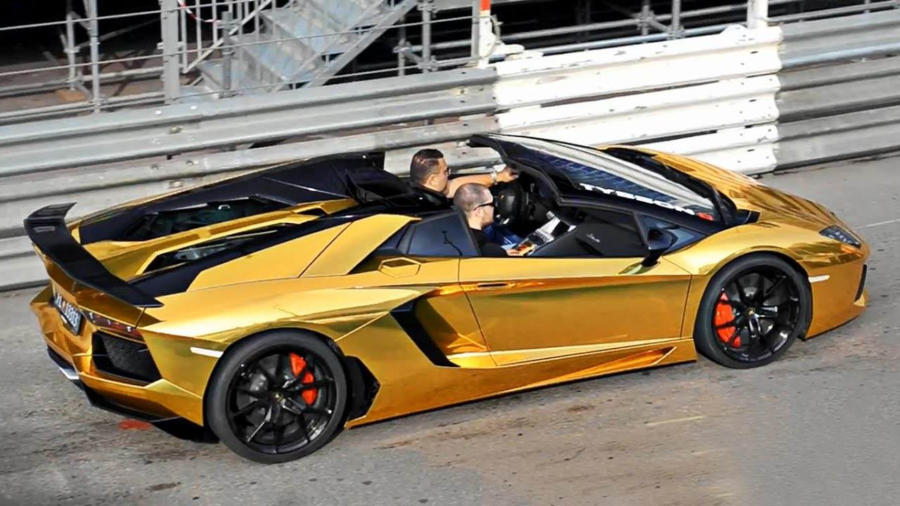 GOLDEN Lamborghini Aventador in Monaco - YouTube on gold lamborghini convertible, gold bmw, gold lamborghini murcielago, gold aston martin, gold camaro, gold lamborghini reventon, gold lamborghini elemento, gold mercedes, gold ferrari, gold toyota camry, gold bugatti, gold lamborghini gallardo, gold lamborghini diablo, gold koenigsegg agera r, gold lamborghini egoista, gold lamborghini countach, gold and diamond lamborghini, gold bentley, gold honda accord, gold rolls-royce phantom,