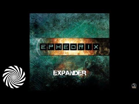 Ephedrix - Evolving Moods (Chronos Remix)